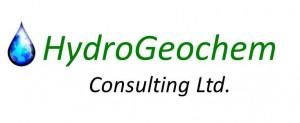 HydroGeochem-Logo1.jpg