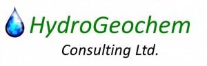 cropped-HydroGeochem-Logo2.jpg