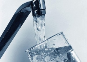 tap-water